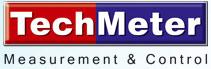 TechMeter - Medição e Controle